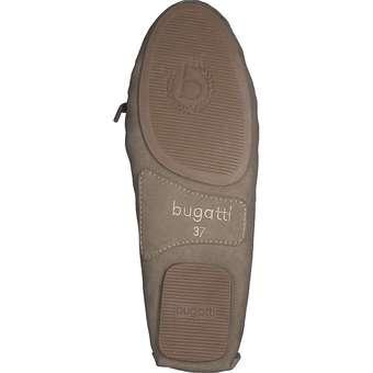 Bugatti - Rebecca Mokassin - beige