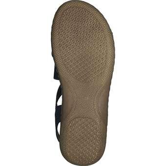 Charmosa Sandale