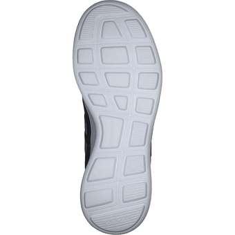 adidas neo Cloudfoam Swift Racer Sneaker