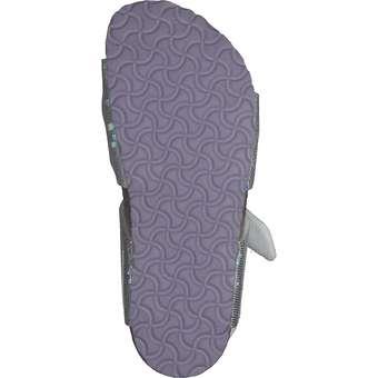 Birkenstock Colorado Sandale