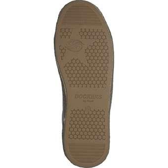 Dockers Sneaker