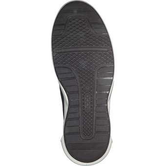 Ecco Ecco CS 16 Men's-Sneaker