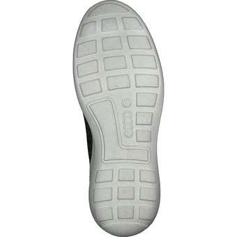 Ecco Ecco Transit-Sneaker