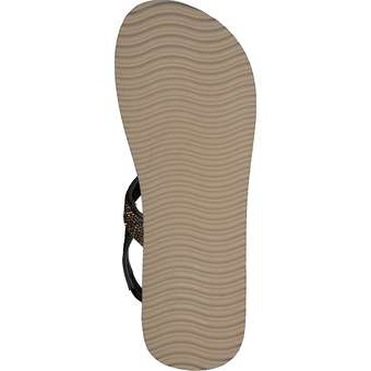 Flip Flop Slim Sandale