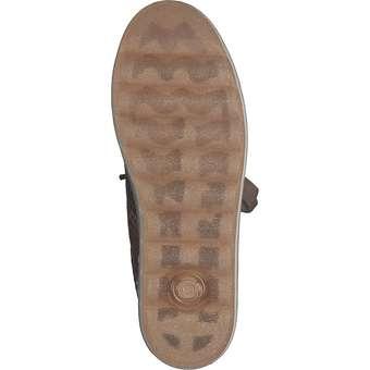 Gabor Plateau Sneaker