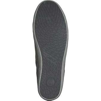 Gabor Sneaker High