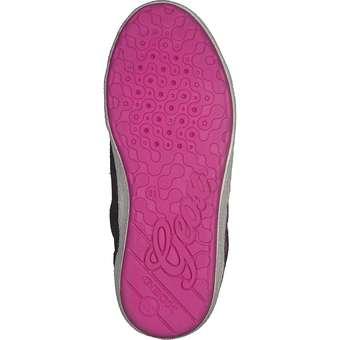 Geox J Witty D-Sneaker
