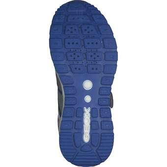 Geox Jr Cordian Boy Sneaker