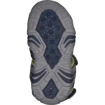 Geox Sandale Kraze