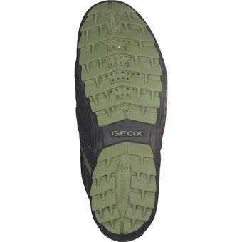 Geox Savage-Kletter