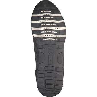 Geox U Emildon-Sneaker