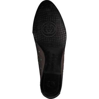 Gerry Weber Caroline 21-Slipper