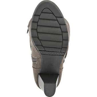 Inspired Shoes Langschaftstiefel