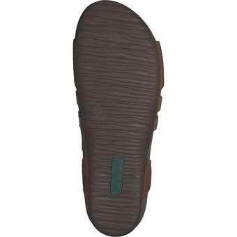 Josef Seibel Natalya 10 Sandale