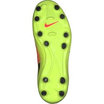 Nike Performance Jr. Magista Onda FG