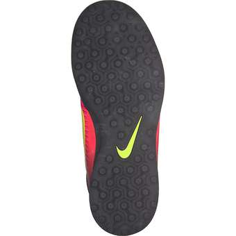 Nike Performance Jr. Mercurial Vortex III TF