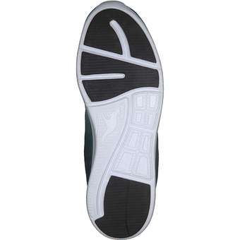 KangaROOS Bluelight 2002-Sneaker