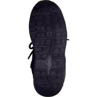 KangaROOS Boots Winterstiefel