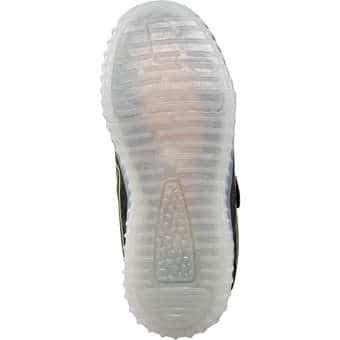 KangaROOS K-Hawk V Lichteffekt Sneaker