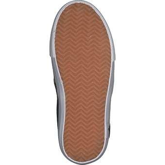 KangaROOS Kangavulct-Slipper