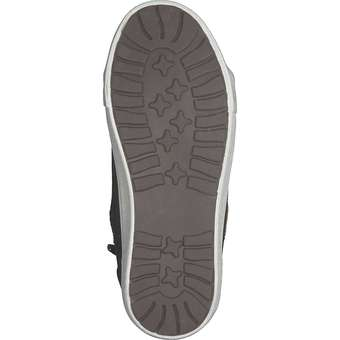 KangaROOS Kavu I Wintersneaker