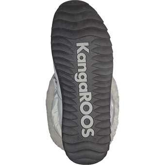 KangaROOS Puffy-Hi-Tex-Stiefel