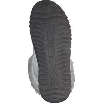 KangaROOS Puffy II-Stiefel
