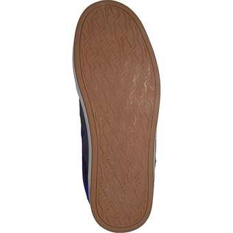 KangaROOS Rail High Sneaker