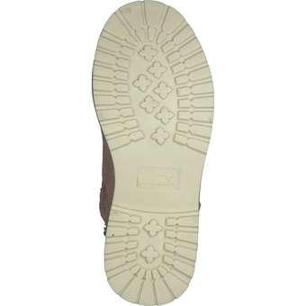 KangaROOS Riveter Jr. II Schnür Boots
