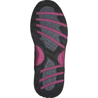 KangaROOS Rook Klett Boots