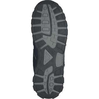 Kappa Action Tex T  Boot