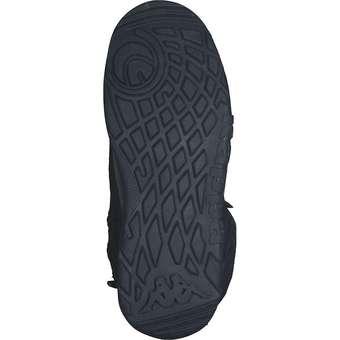 Kappa Alido Tex T Boot