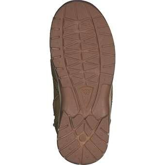 Kappa Cammy Fur K Schnür Boots