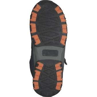 Kappa Denton II Tex Wetter Boot