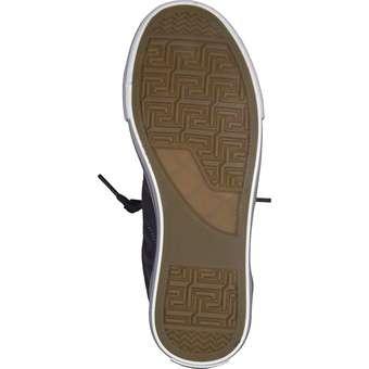 Leone Slipper