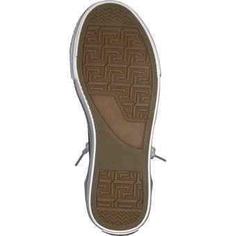 Leone Sneaker-High