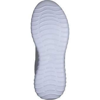 Malcot Sneaker