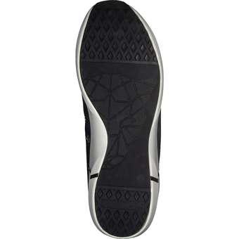 Marc Cain Slip-On Sneaker