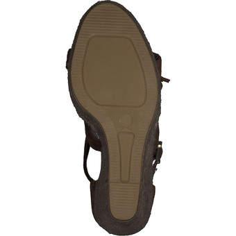 Maypol Sandale