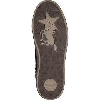 Mustang Sneaker-High
