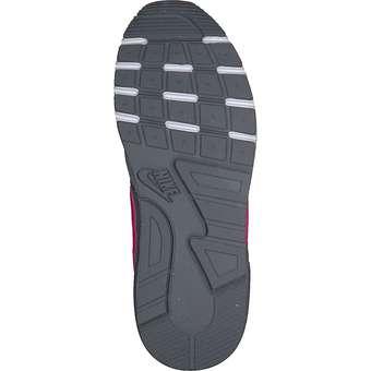 Nike Sportswear Nightgazer (GS)