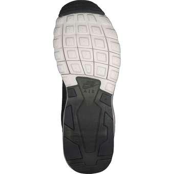 Nike Sportswear Nike Air Max Motion LW SE