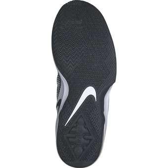Nike Performance Air Max Infuriate L Basketball