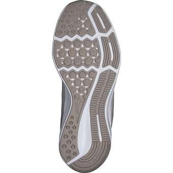 Nike Downshifter 9 Running