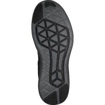 Nike Performance Flex 2016 RN Shield