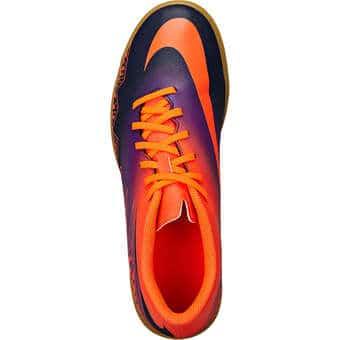 Nike Performance Hypervenom Phade II IC