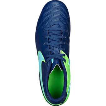 Nike Performance Jr Tiempo Rio III FG