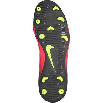 Nike Performance Mercurial Vortex III FG