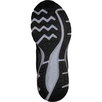Nike Performance Nike Downshifter 6