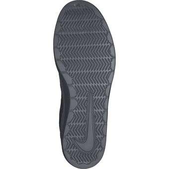Nike SB Portmore II Ultralight Skater